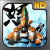 怒首領蜂大復活 HD iPhone / iPad