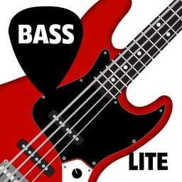 Beginner Bass method HD LITE