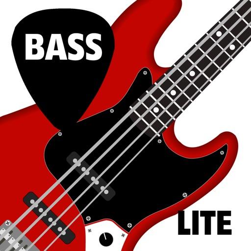 Beginner Bass method HD LITE