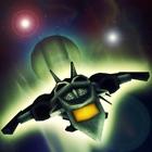 Gauntlet Galaxy libero icon