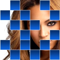 Codes for Guess The Music Artists - Idols and Stars Reveal Quiz Free Edition Hack