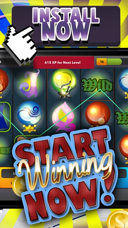 Spinnin' Slot Vacations - Big And Real Black-Jack Poker & Cards Casino screenshot-4