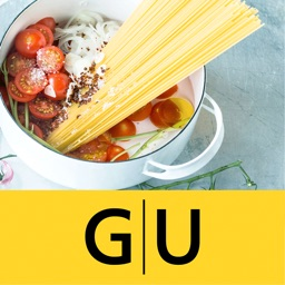 One Pot Pasta - 30 easy recipes