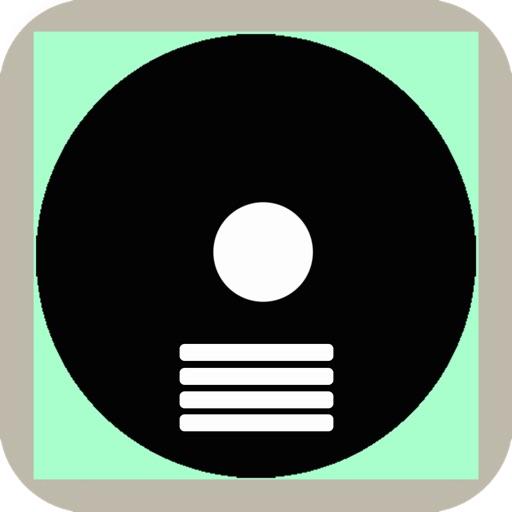 RecordMusic