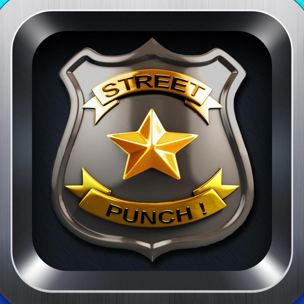 Street Punch Review