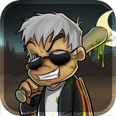 Activities of Zombie HitMan Adventure Lite