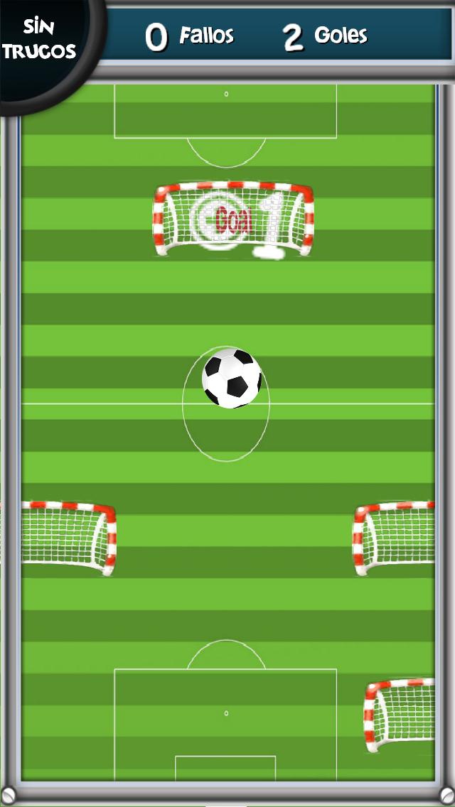 Social Geowars. Play.Win.Create screenshot three