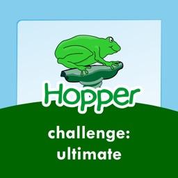 Hopper: Ultimate