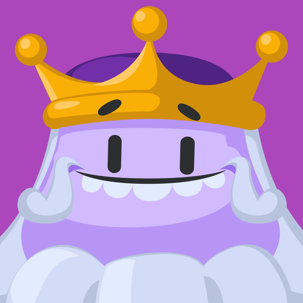 Trivia Crack Kingdoms
