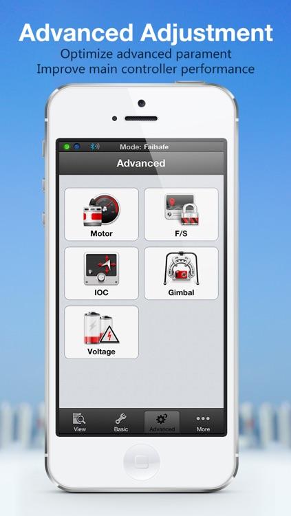 NM Assistant screenshot-3