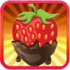 Fruit Party Mania Pop