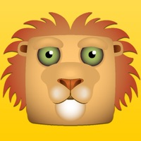 Codes for Smash Hit Safari Animals - Run and Jump Your Way In This African Adventure! Hack