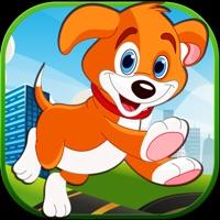 Codes for Rescue Bobbie Jump iPad Hack