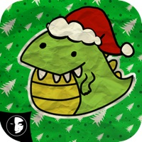 Codes for Doodle Dino - Racing to the Kingdom - Free Mobile Edition Hack