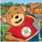 App Icon for Build-A-Bear Workshop: Bear Valley™ App in United States IOS App Store