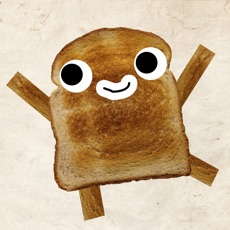 Activities of Endless Toast