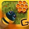 Bumble Bee - playground fun