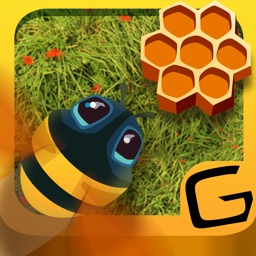 Bumble Bee - playground fun