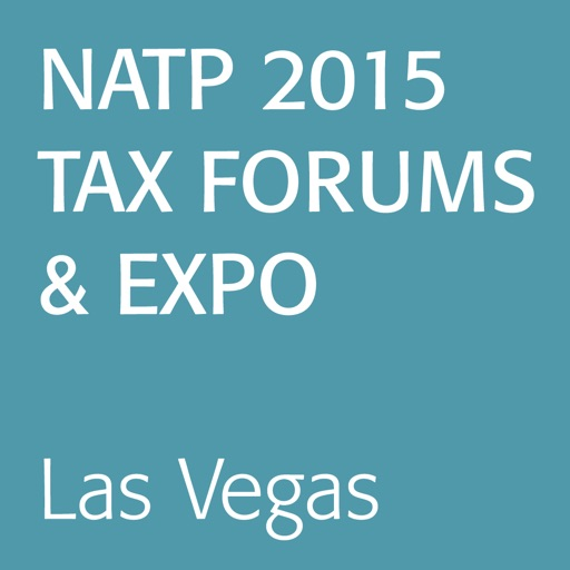 natp2015lv