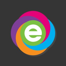 Eventopia Events