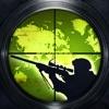iSniper World