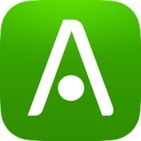 SysAid Helpdesk App