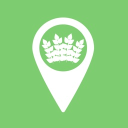 GluteNO - Find a Gluten Free Restaurant or Shop
