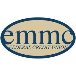 EMMCFCU Mobile Banking