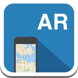 Argentina & Buenos Aires offline map, guide, weather, hotels. Free GPS navigation.