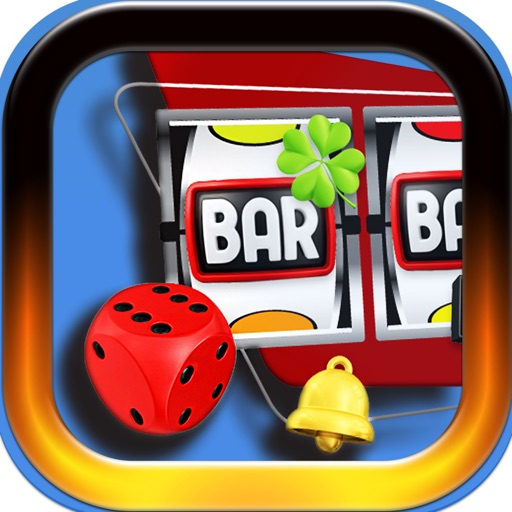Hearts Card Clicker Slots Machine - FREE Las Vegas Casino Games