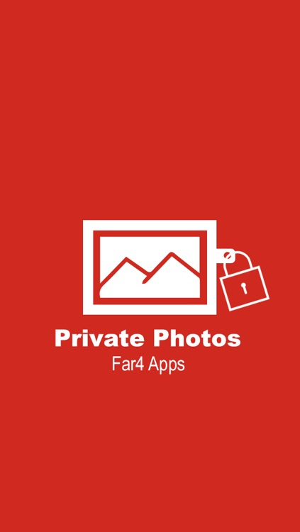 EZ Private Photos:The Ultimate Secret Photo Organizer