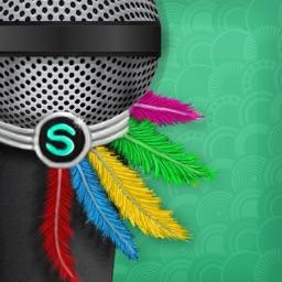 Soundtribe