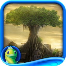 Amaranthine Voyage: The Tree of Life - A Hidden Object Adventure