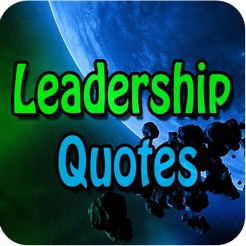 Leadership Top Quotes  Inspirational Sayings About Leadership : Discover  And Share Free Quote With People 4+