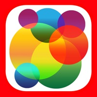 Codes for Pop The Dots Bubble Puzzle FREE : Chain Reaction Game - By Dead Cool Apps Hack