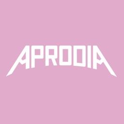 AProdiA
