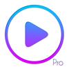 iCubemedia Inc. - iPlay Music Pro artwork