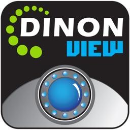 DINON VIEW