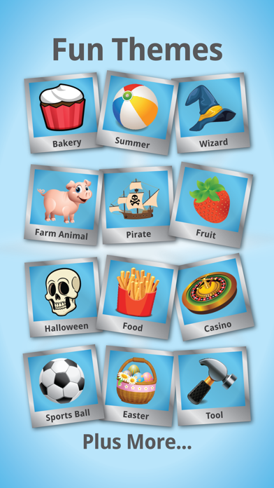download Picture Perfect Memory apps 3