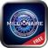 Millionaire Pursuit FREE