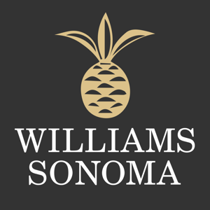 Recipe of the Day from Williams-Sonoma app
