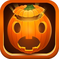 Codes for Halloween Pop the Lock - a spinny circle square game! Hack