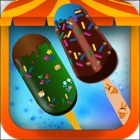 Popsicle Factory Lite icon