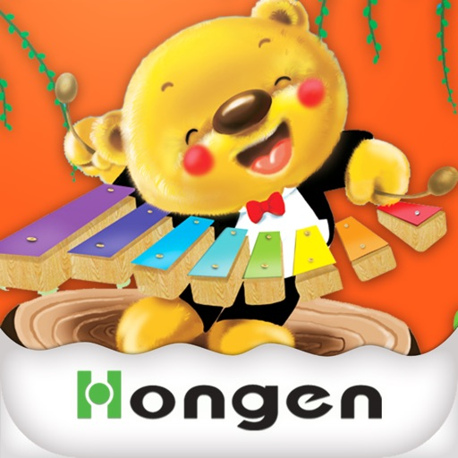 Orff Music for Kids 5