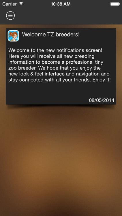 Breeding Guide for Tiny Zoo screenshot-4