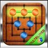 Chi-chi Nine Men's Morris - The Classic HD Game Multiplayer With Multiple Variants