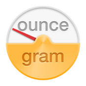 Ounce To Gram The Fastest Weight Converter app review