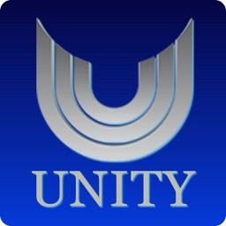 Club Unity - Bar & Niteclub Customer Management System