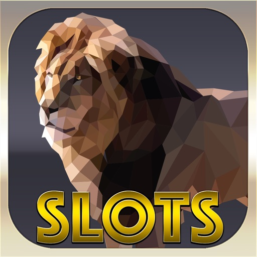 Wild Life Safari Slots Machine - Best Free Slot and Slots Tournaments! iOS App