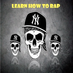How To Rap - Learn How To Rap